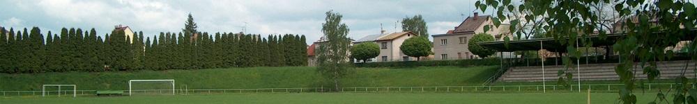 FC-Stadion-02