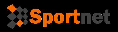 sport-net-e1423559766462-400x111
