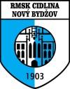 rmsk_cidlina_novy_bydzov