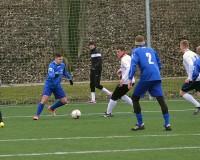 FK Kostelec – SK Dobruška (6.2. 2016)