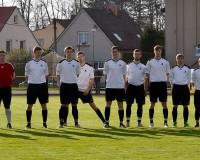 Spartak Rychnov – FK Kostelec (20.4. 2016)