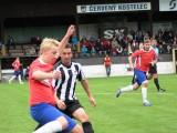 TJ Červený Kostelec – FK Kostelec (2.10. 2016)