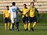 FK Kostelec – MFK Nové Město (7.6. 2014)