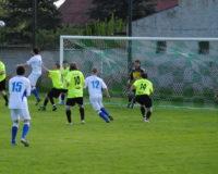 SK Kunčice – FK Kostelec (8.5. 2013)