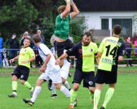 FK Kostelec – Spartak Rychnov (17.9. 2017)