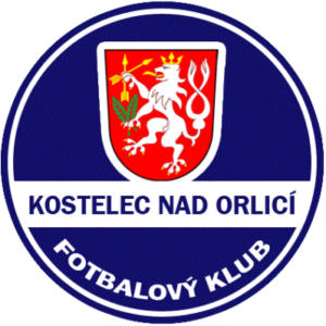 FK Kostelec nad orlicí