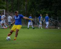 FK Kostelec – FK Jaroměř (12.8. 2018)